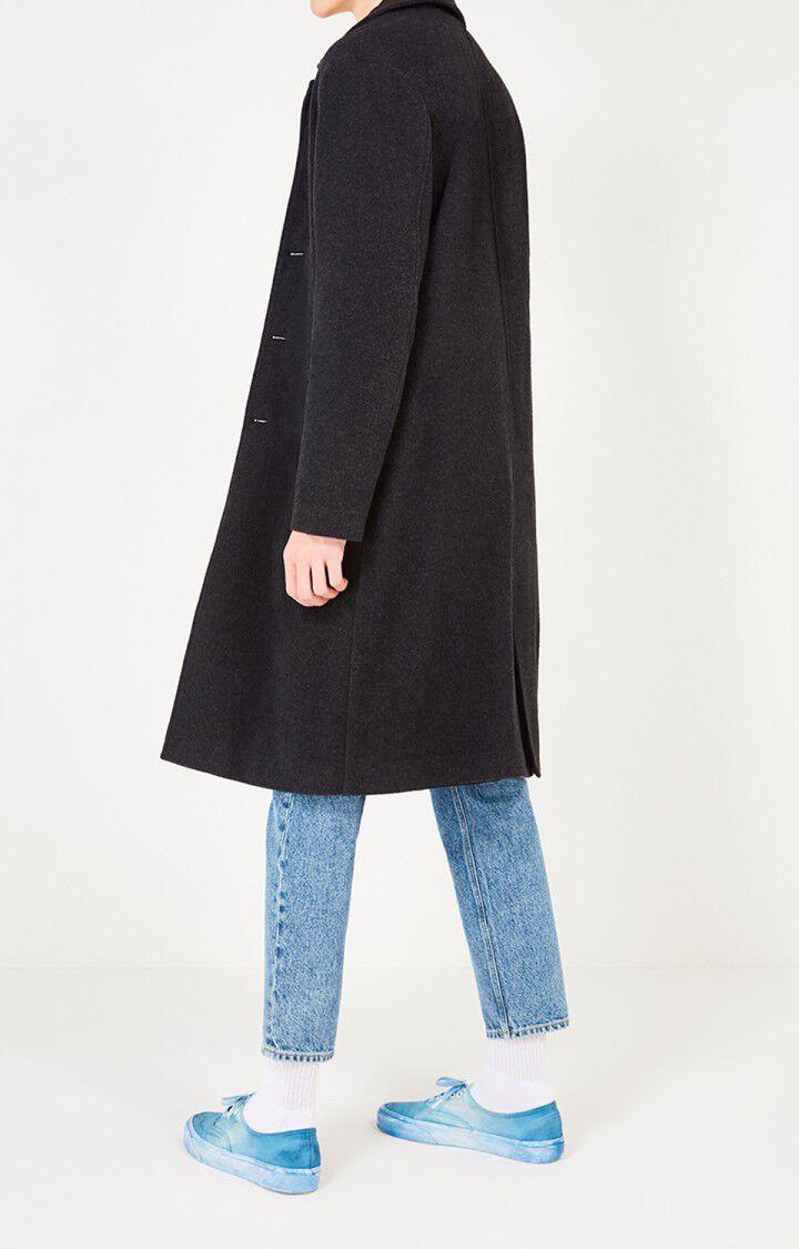 Men's coat Oxipark