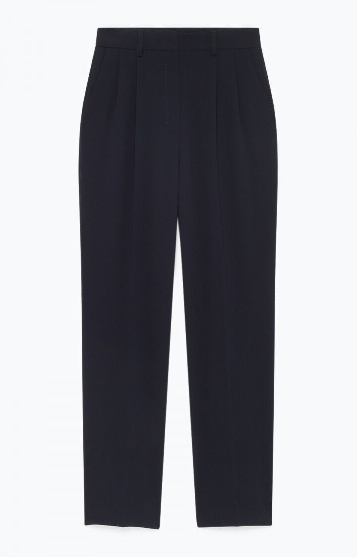 Women's trousers Didaboo