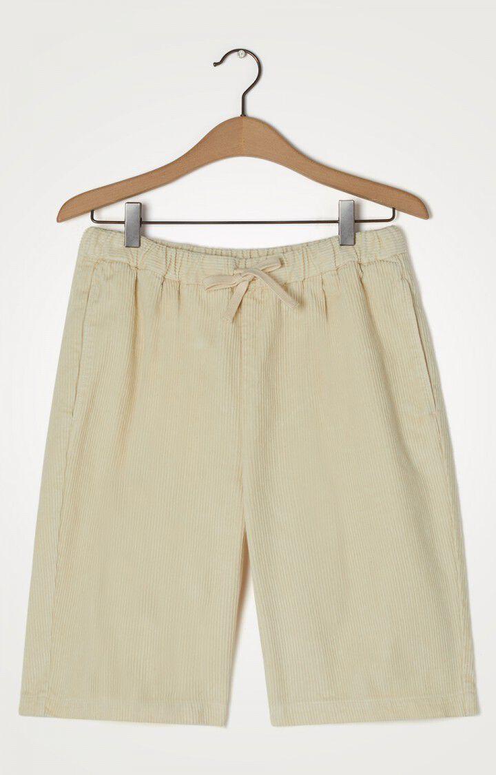 Men's shorts Lunipark