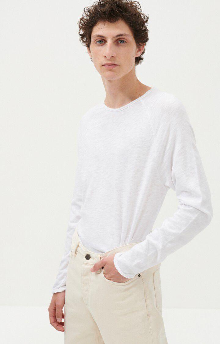 T-shirt homme Sonoma
