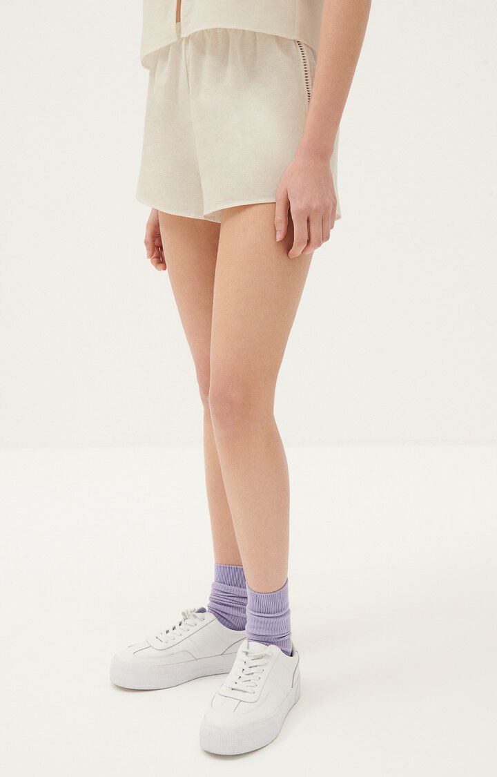 Women's shorts Ilabird