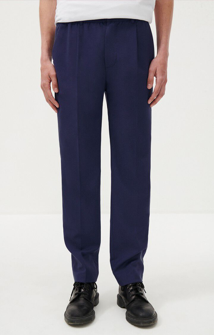 Men's trousers Luziol