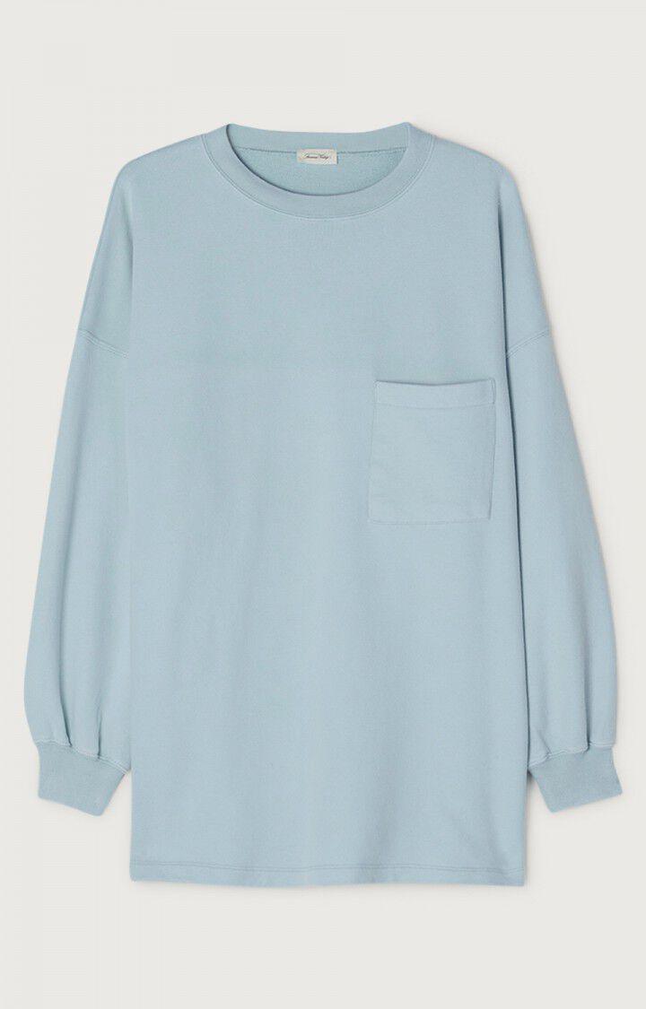 Women's sweatshirt Radglow