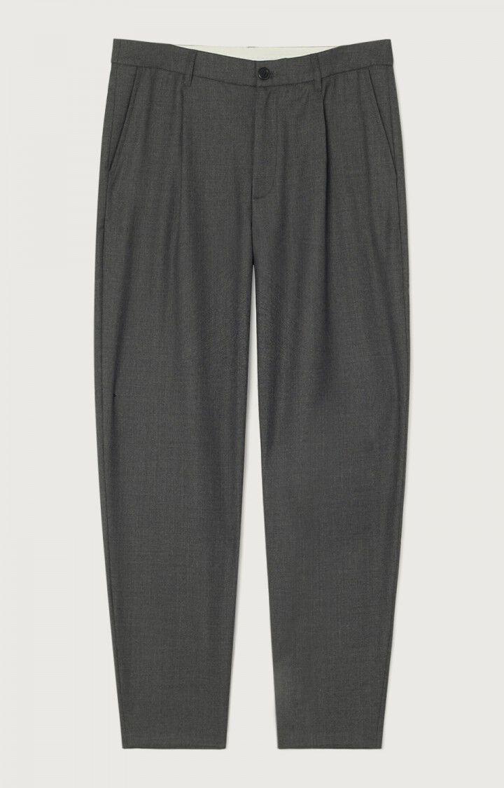 Men's trousers Tabinsville