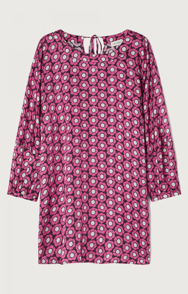 Women's dress Gintown