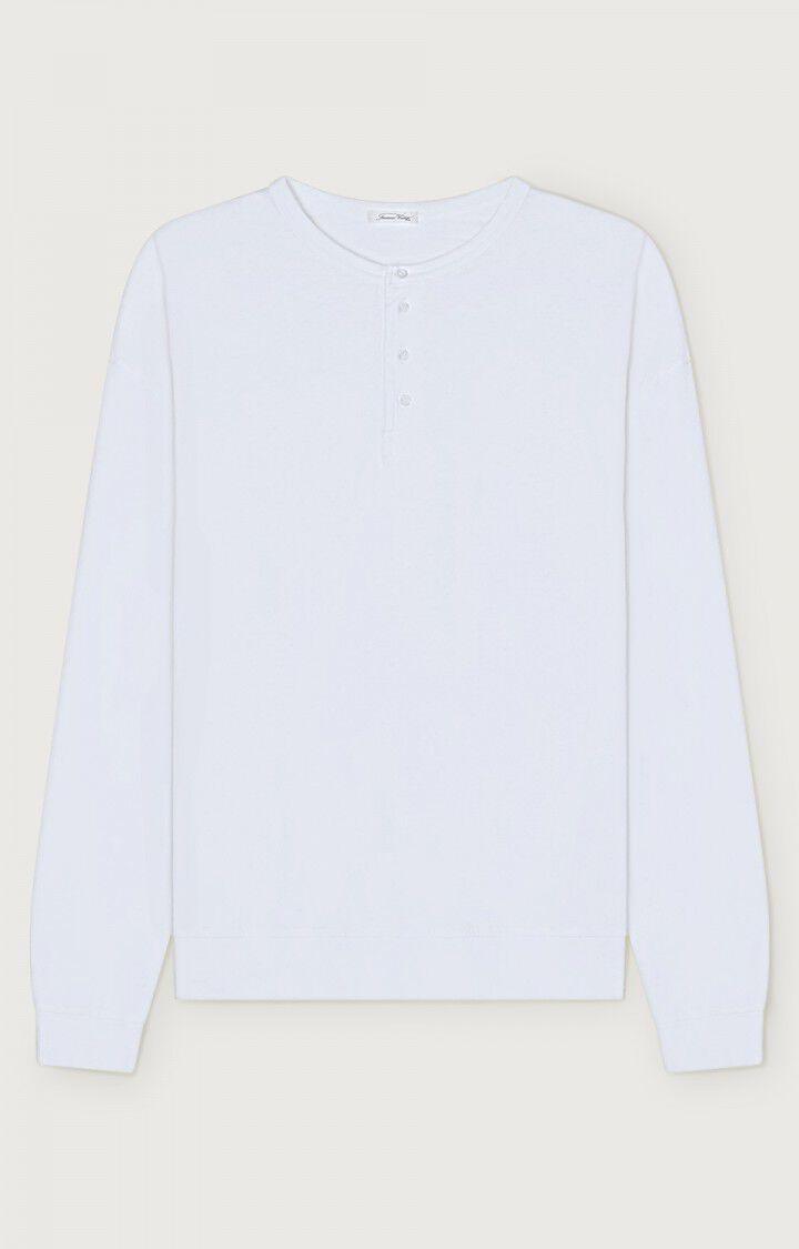 T-shirt uomo Ylitown