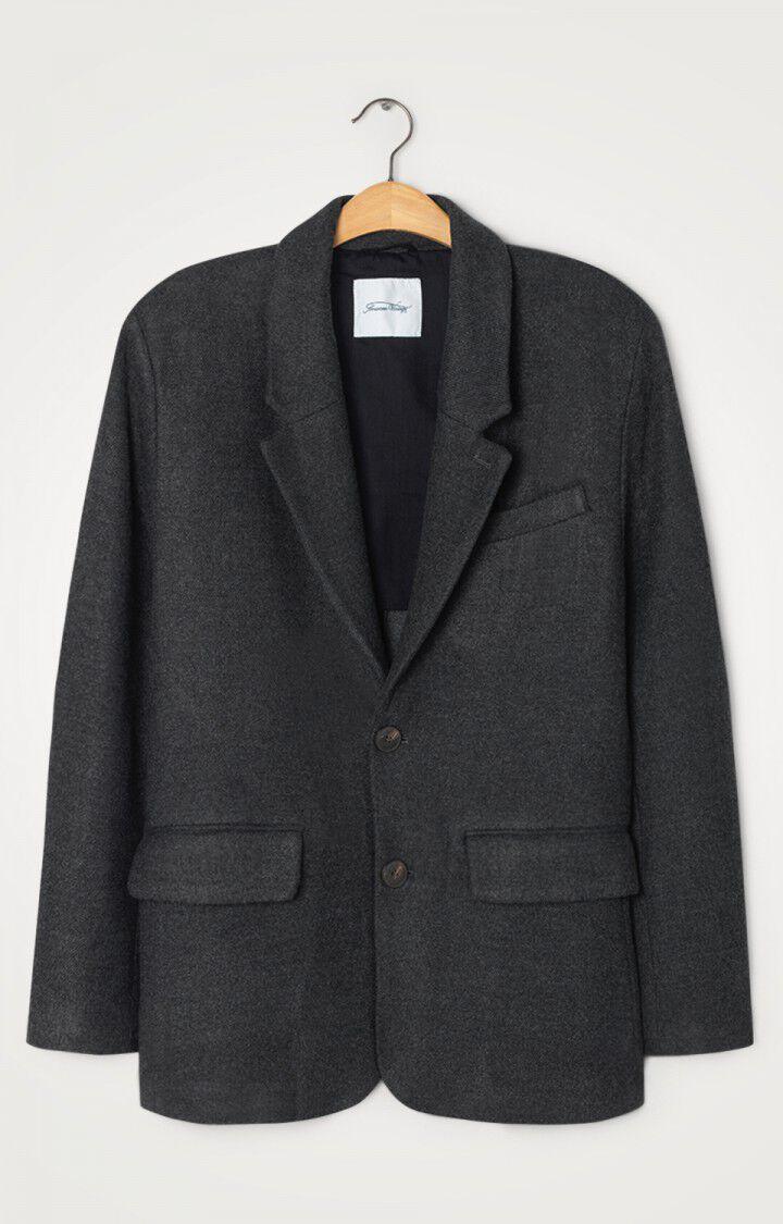 Men's blazer Tiamo