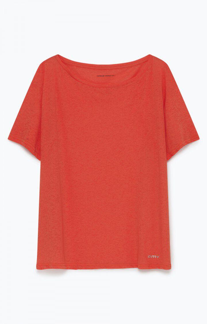 Women's t-shirt Kaycity