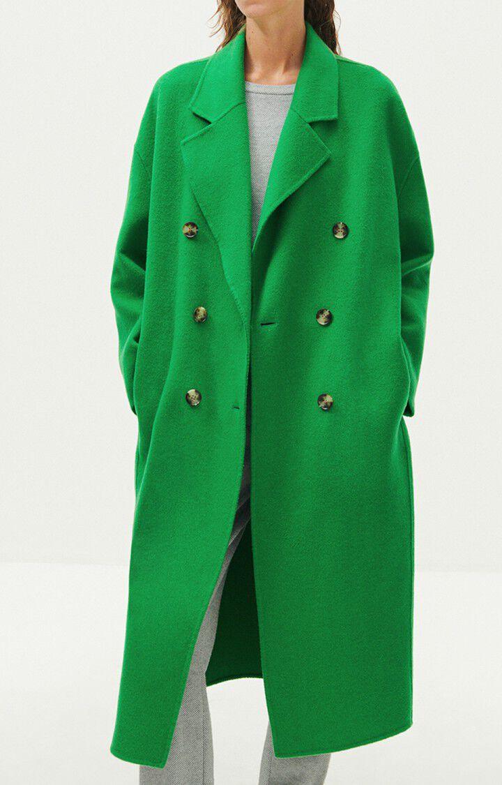 Women's coat Dadoulove