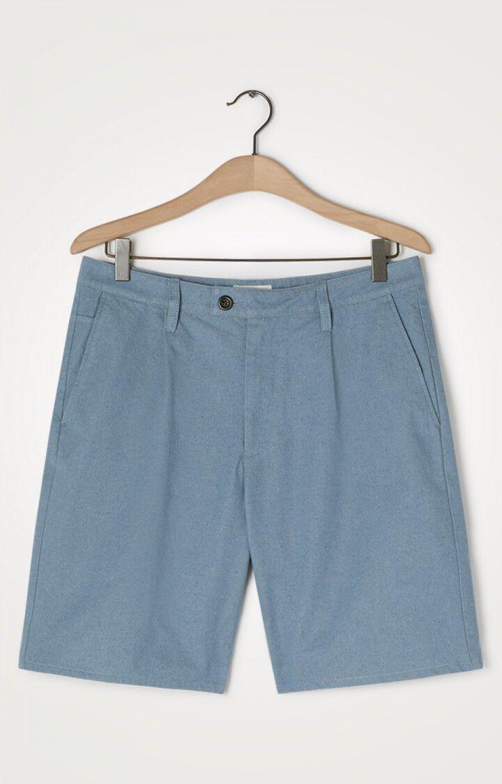 Men's shorts Laostreet