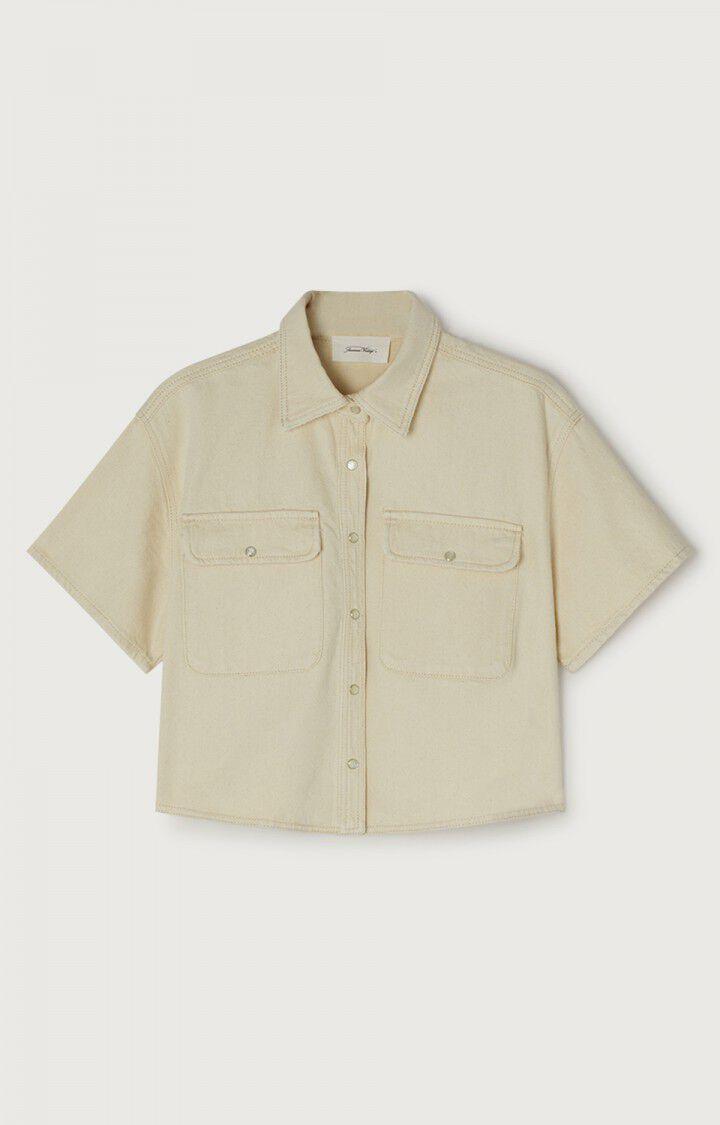Women's shirt Tineborow