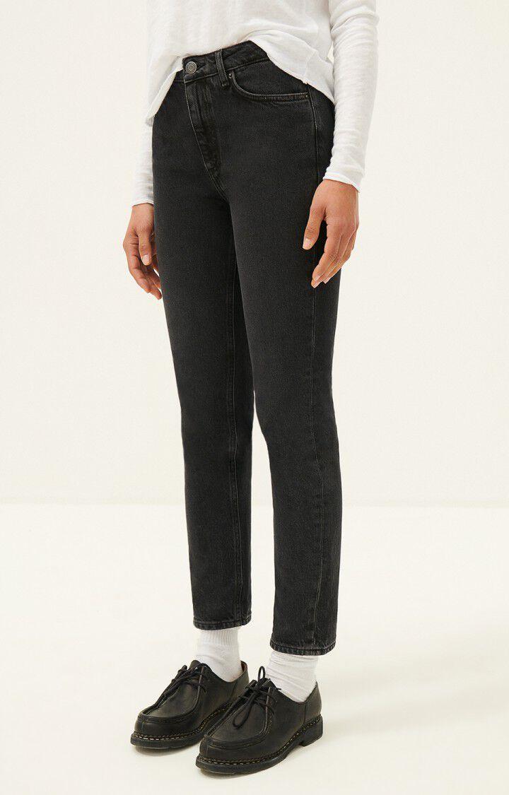 Women's jeans Yopday