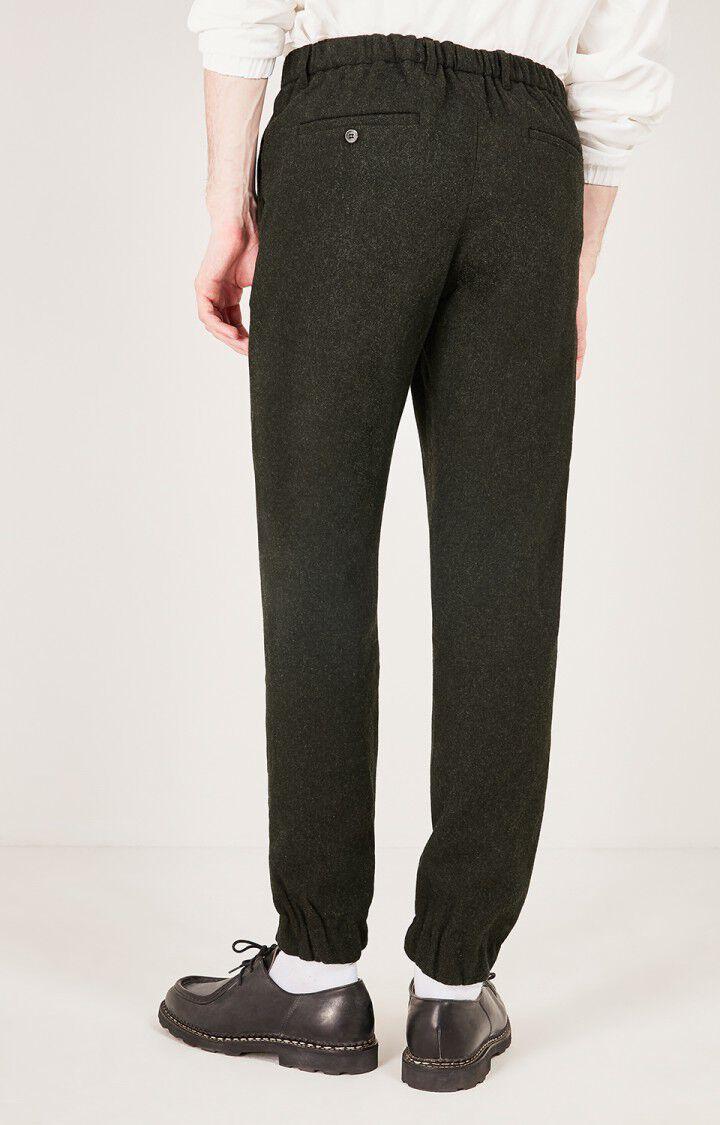 Pantalon homme Imatown