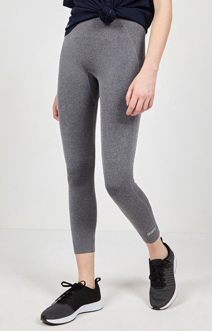 Women's leggings Vitalicity