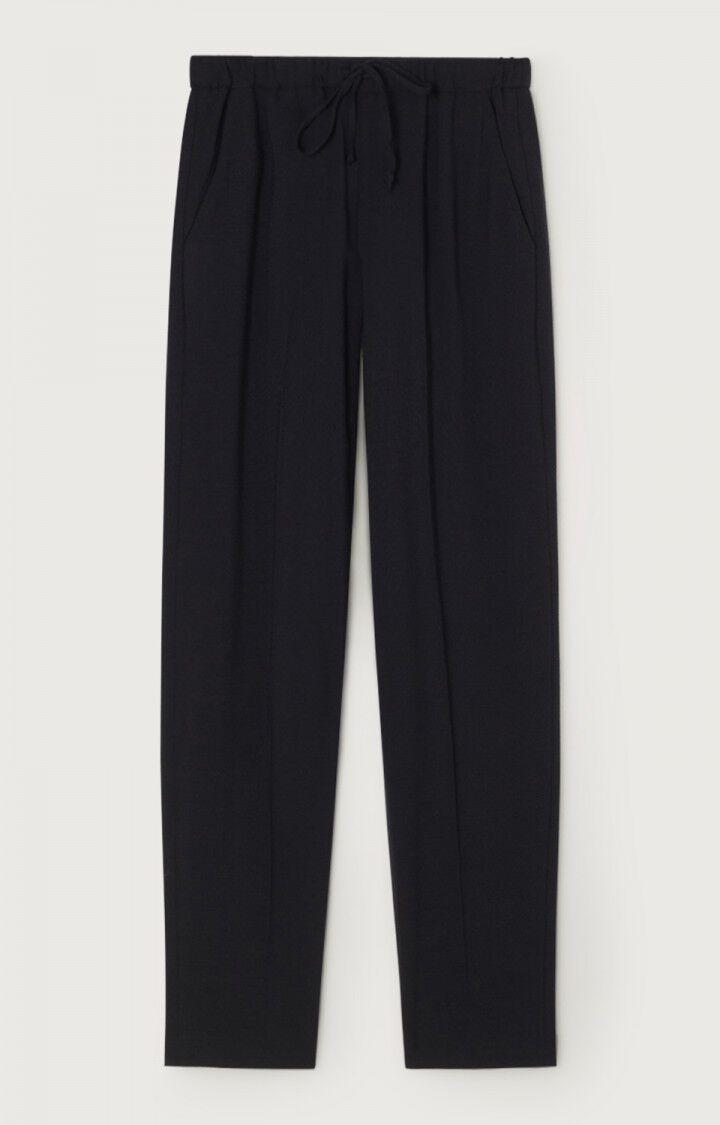 Pantalon mujer Sirbury