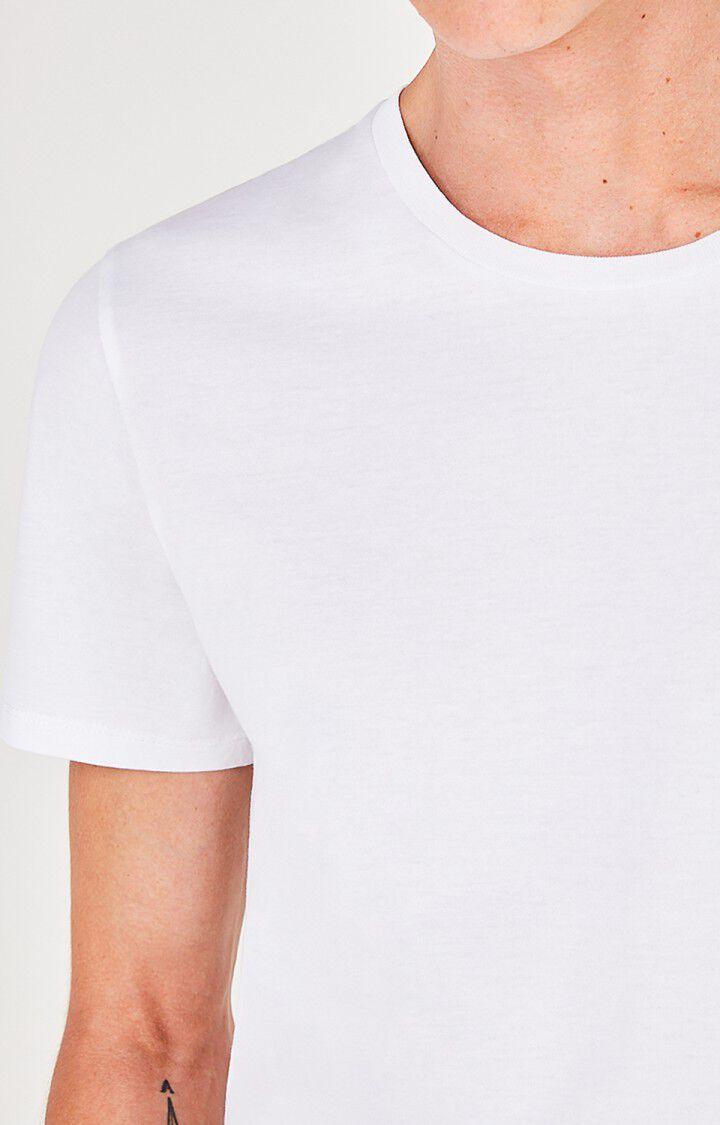 Camiseta hombre Denver