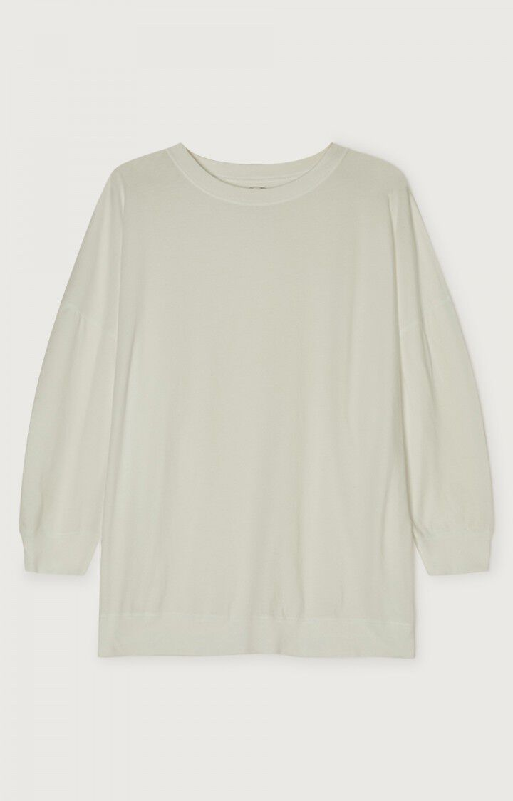 Women's sweatshirt Vegiflower