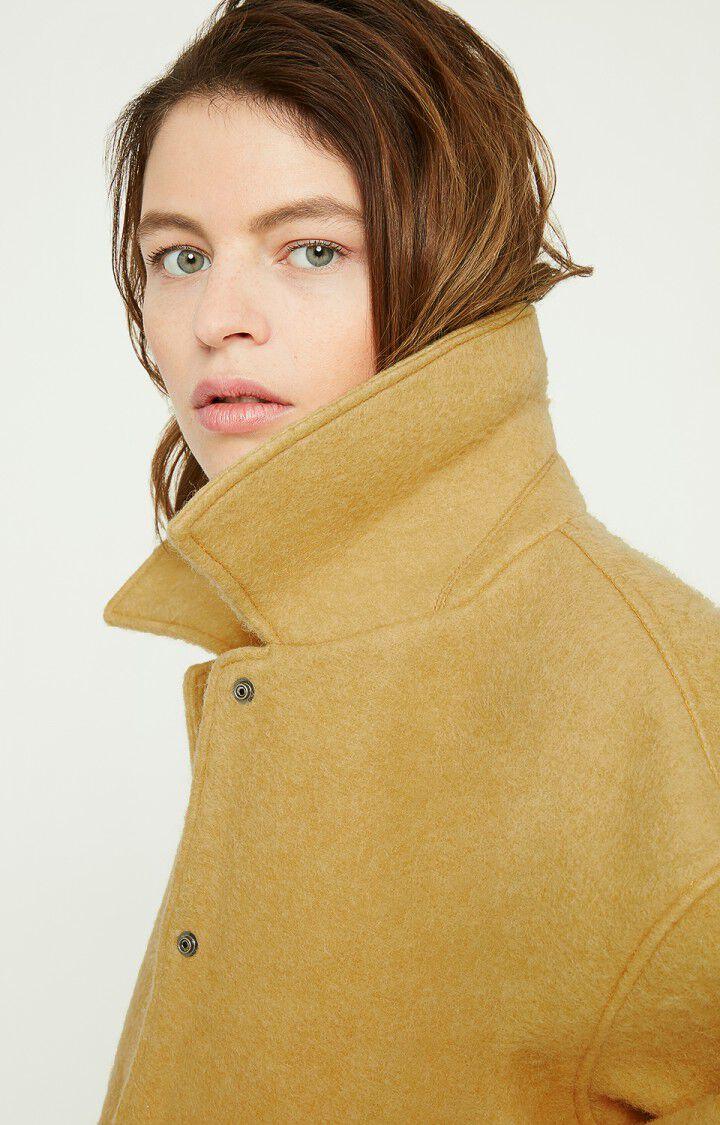 Women's coat Zalirow
