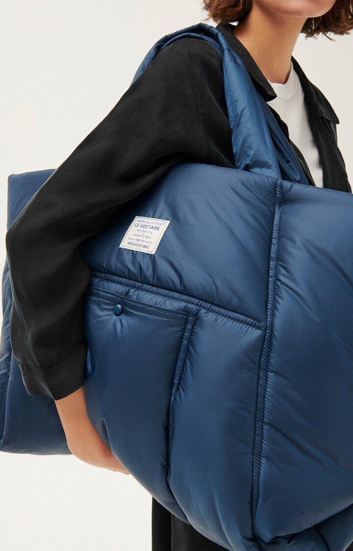 Bag Lixobay