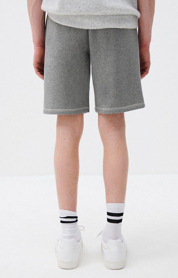 Pantaloncini uomo Dowindow