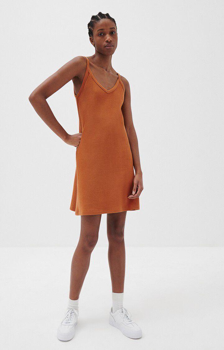 Women's dress Limabird