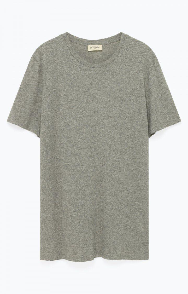 Men's t-shirt Idolmint