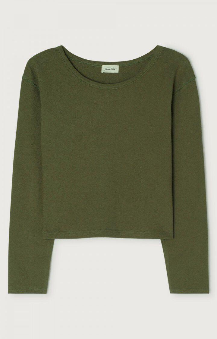 Women's sweatshirt Noogy