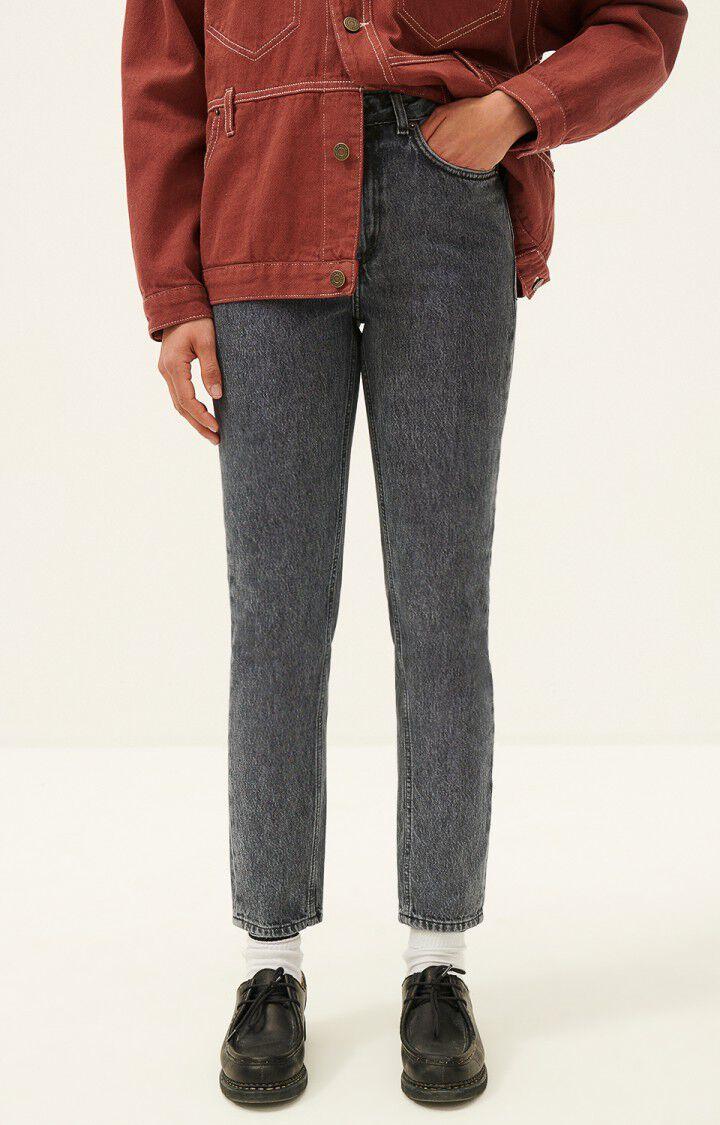 Women's jeans Tizanie