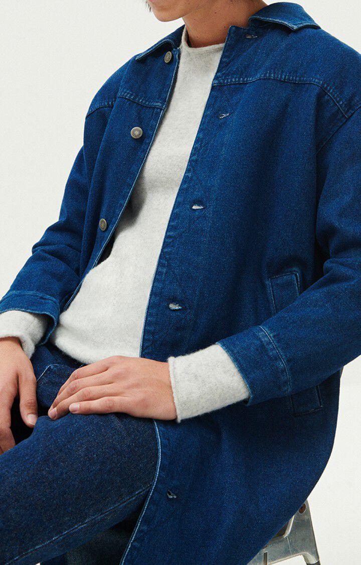 Men's coat Kanifield