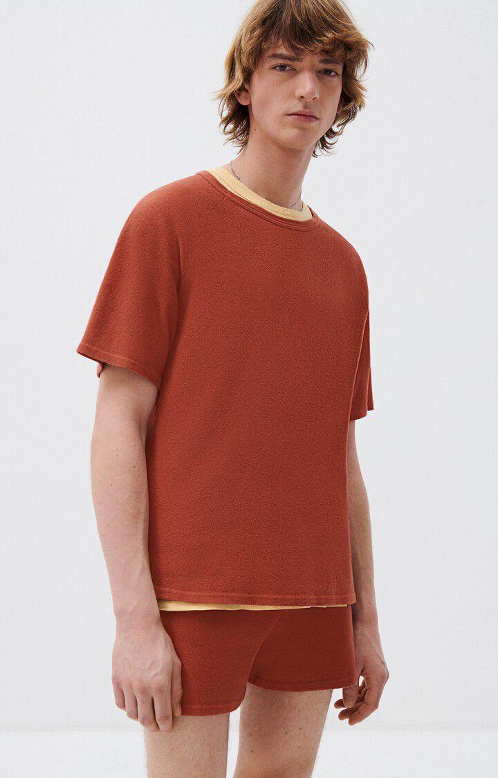 Camiseta hombre Sonicake