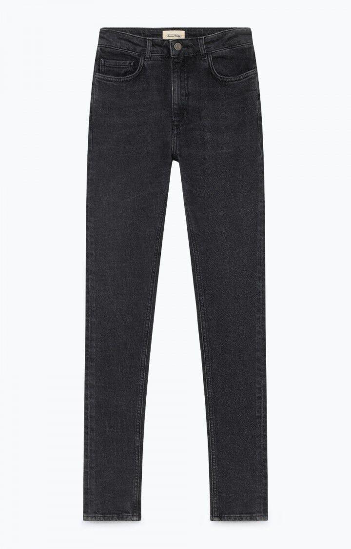 Women's jeans Borningman