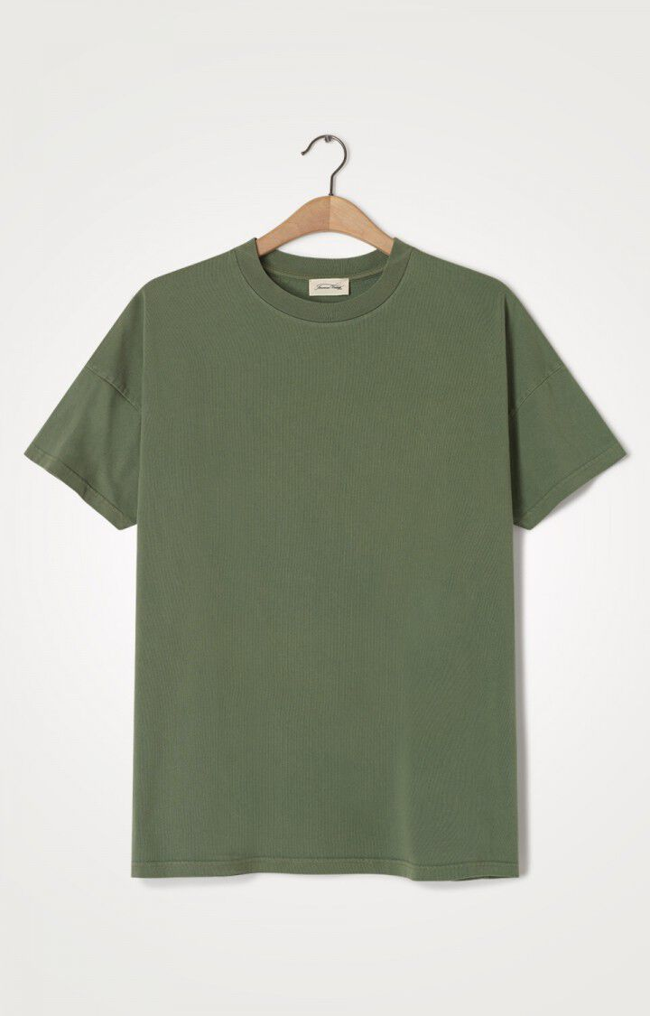 Camiseta hombre Fizvalley