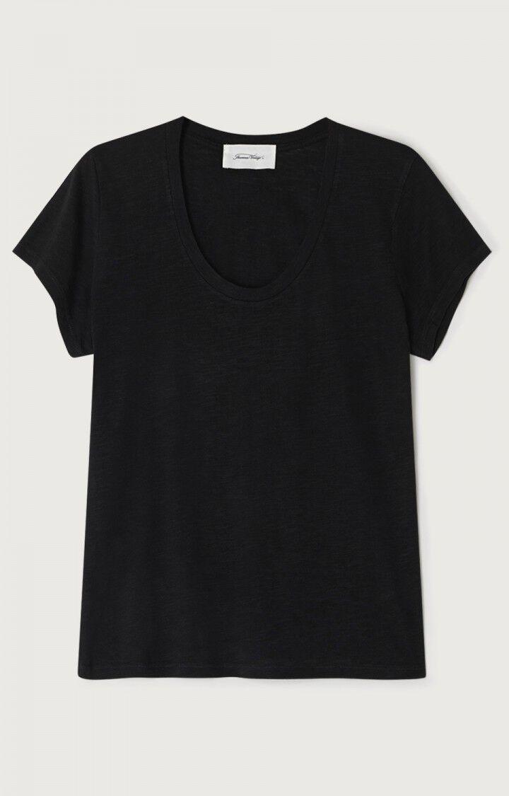 T-shirt femme Jacksonville