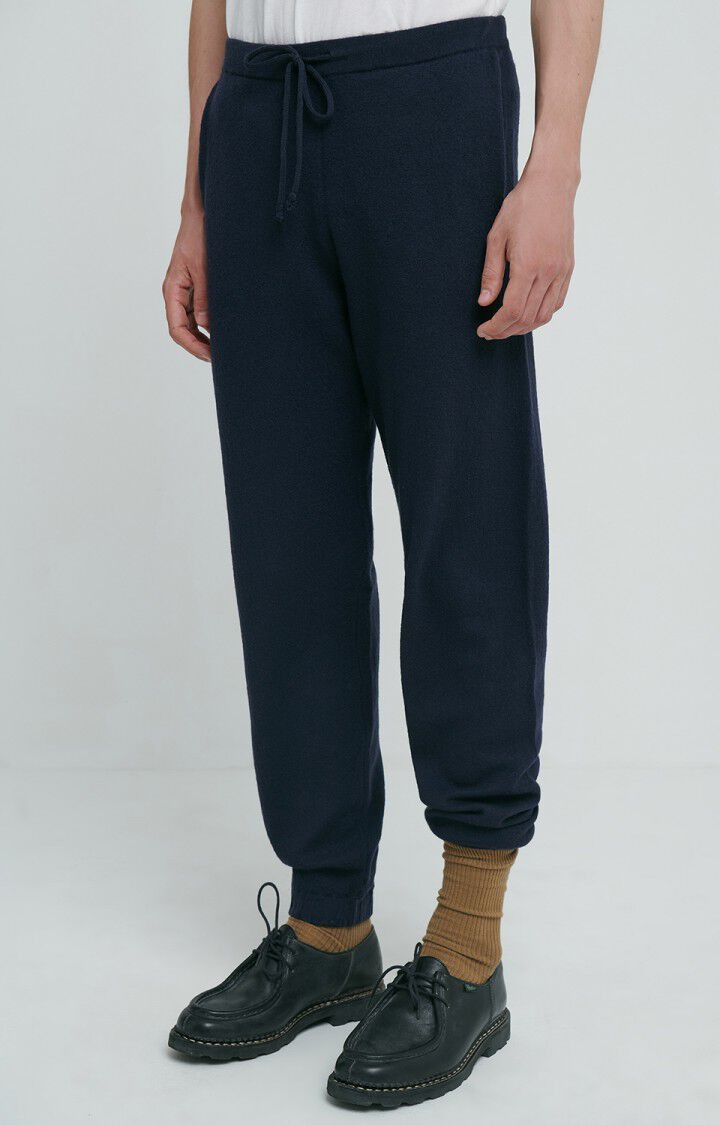 Jogging homme Tadbow