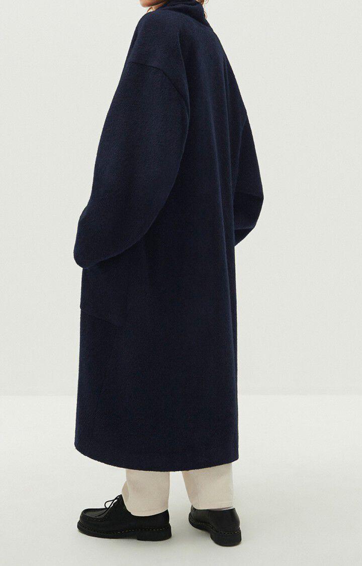 Cappotto donna Onobay