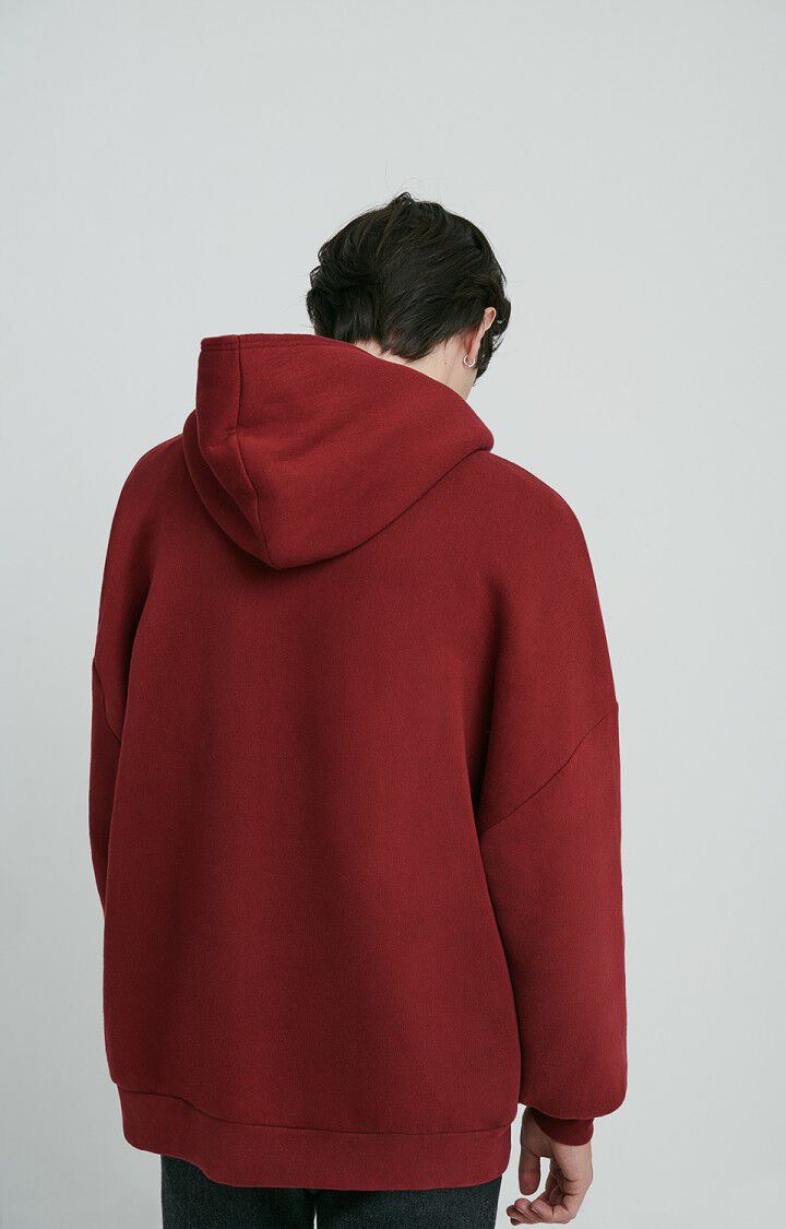 Men's sweatshirt Ikatown, MUSCAT, hi-res-model