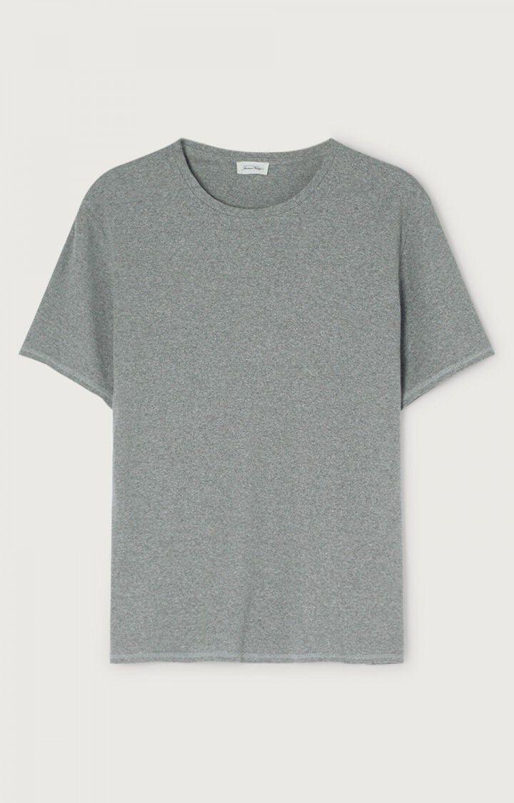 T-shirt homme Rilibay