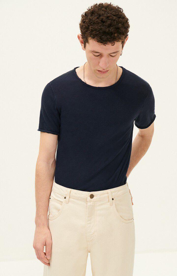 Men's t-shirt Sonoma