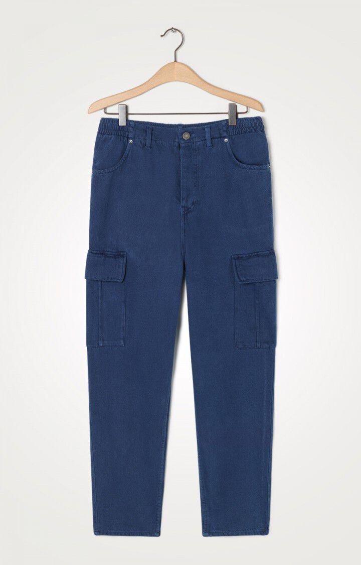Pantalon hombre Tineborow