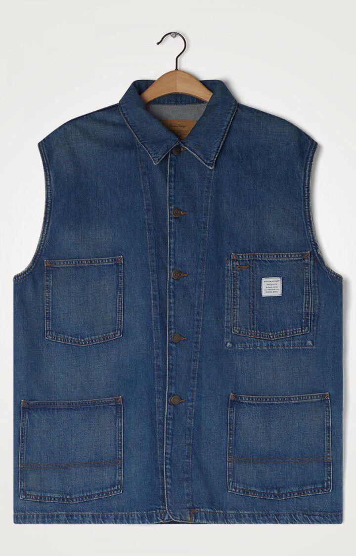 Unisex's jacket Gowbay