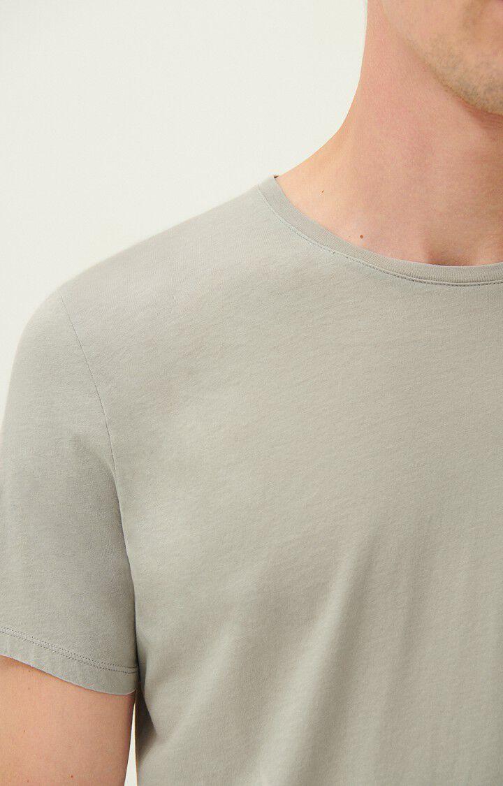 T-shirt homme Decatur