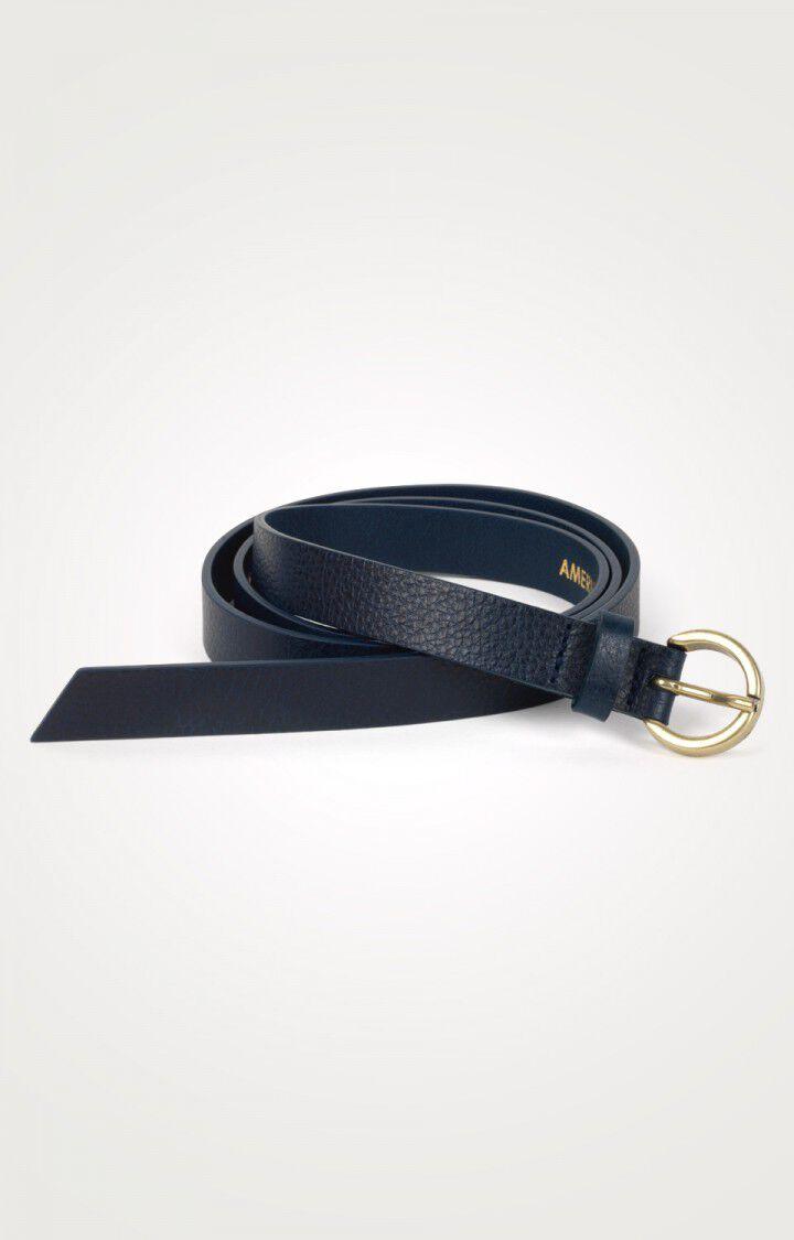 Cintura Lomabay