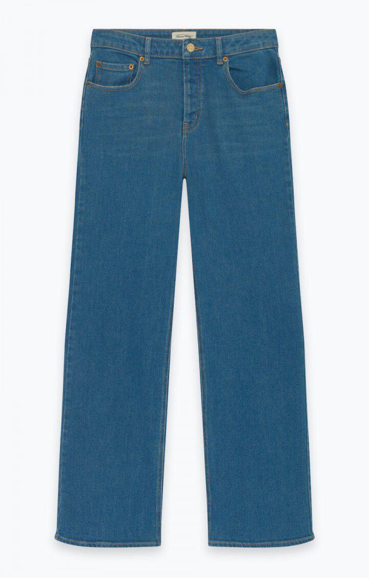 Women's jeans Kind