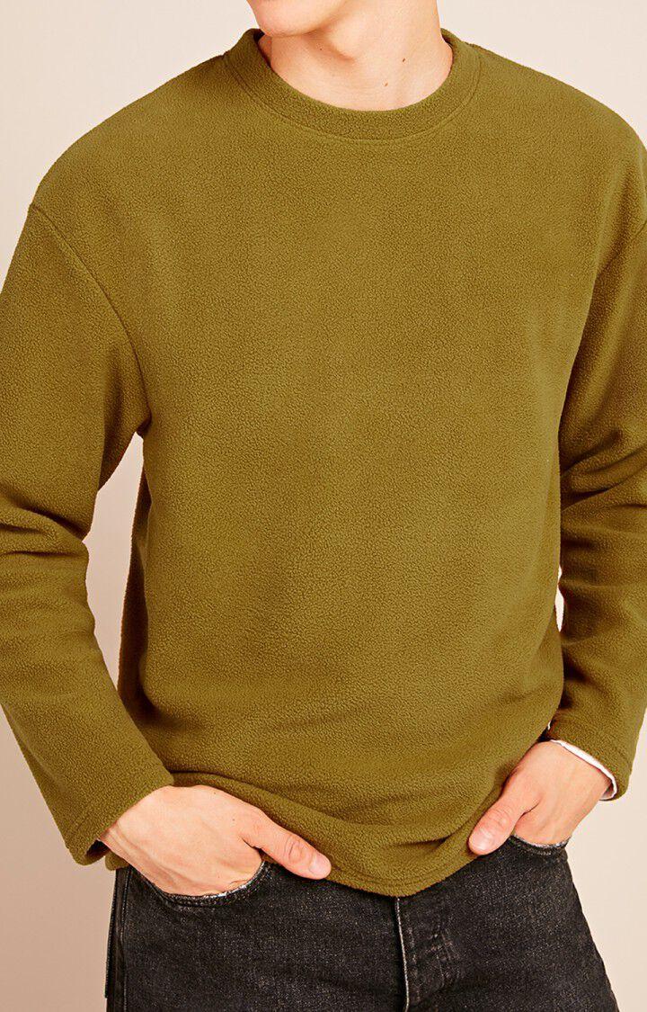 Men's sweatshirt Fooly