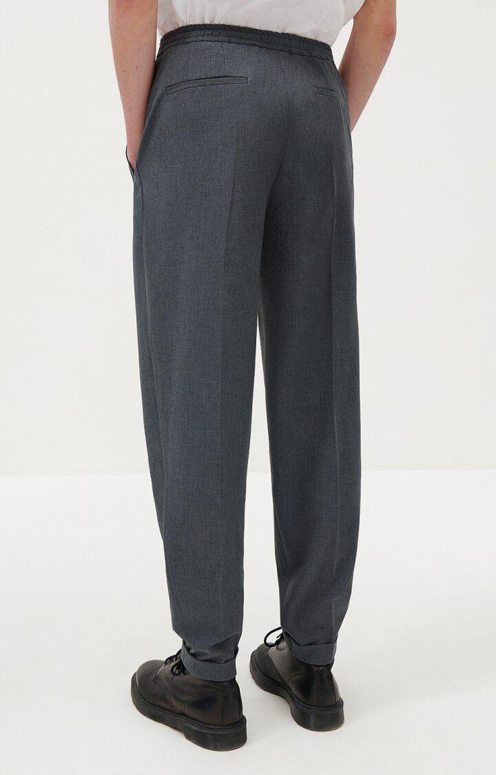Men's trousers Cambridge