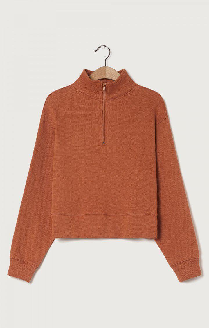 Women's sweatshirt Limabird