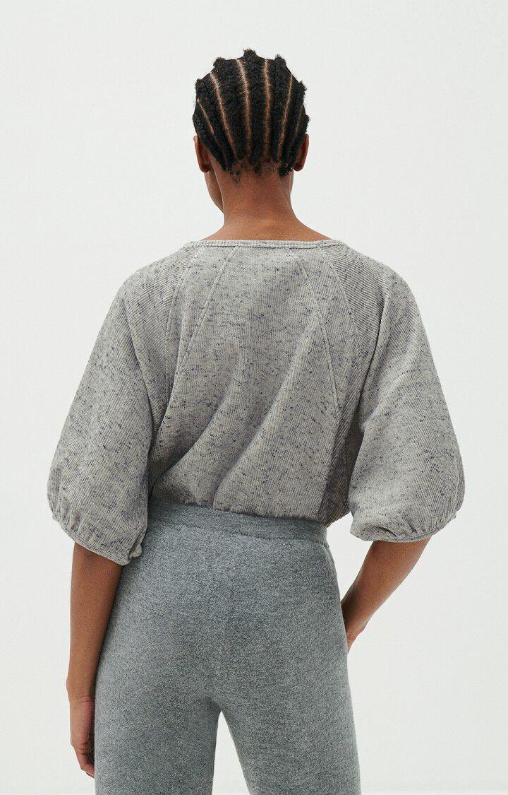 Damessweatshirt Zupy