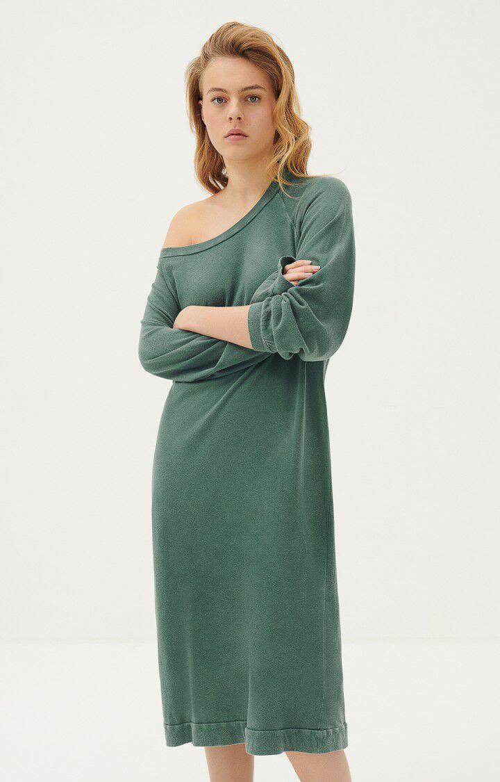 Robe femme Bedbrid