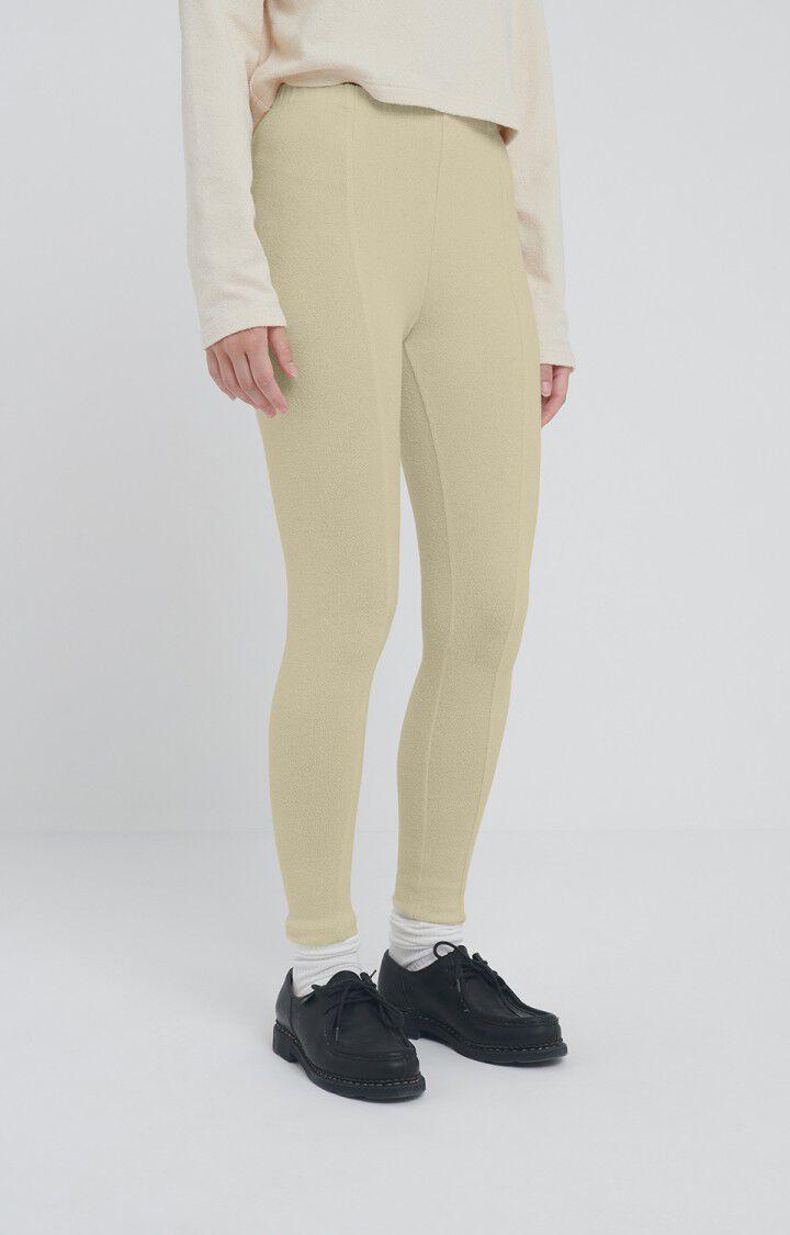 Women's leggings Noogy