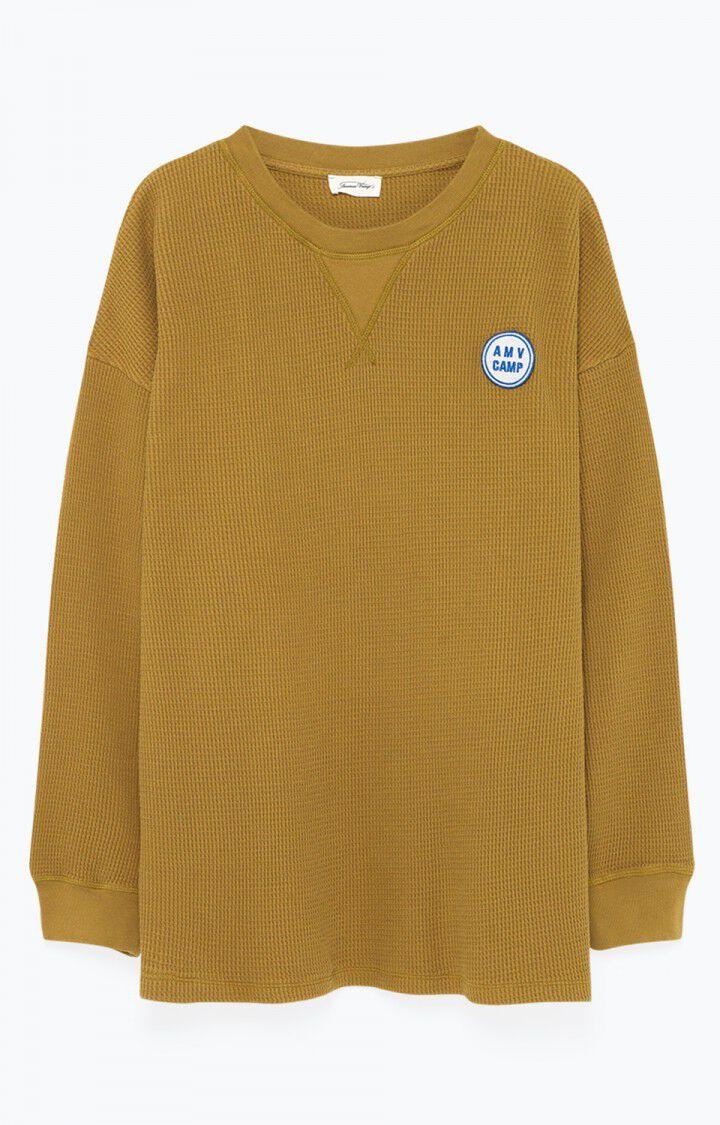 Damessweater Mikewish